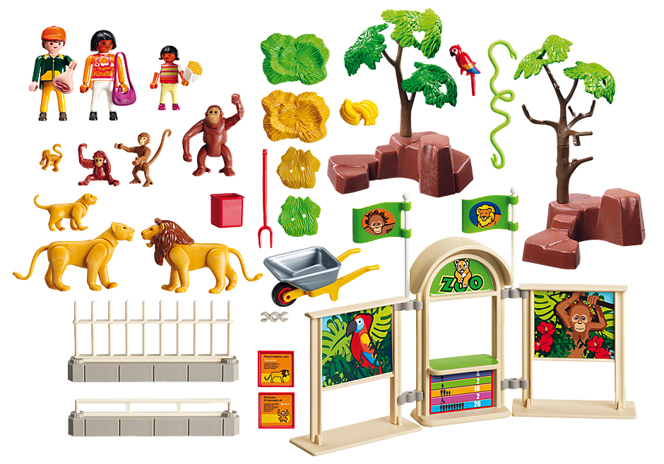 http://media.playmobil.com/i/playmobil/5969_product_box_back/Large Zoo