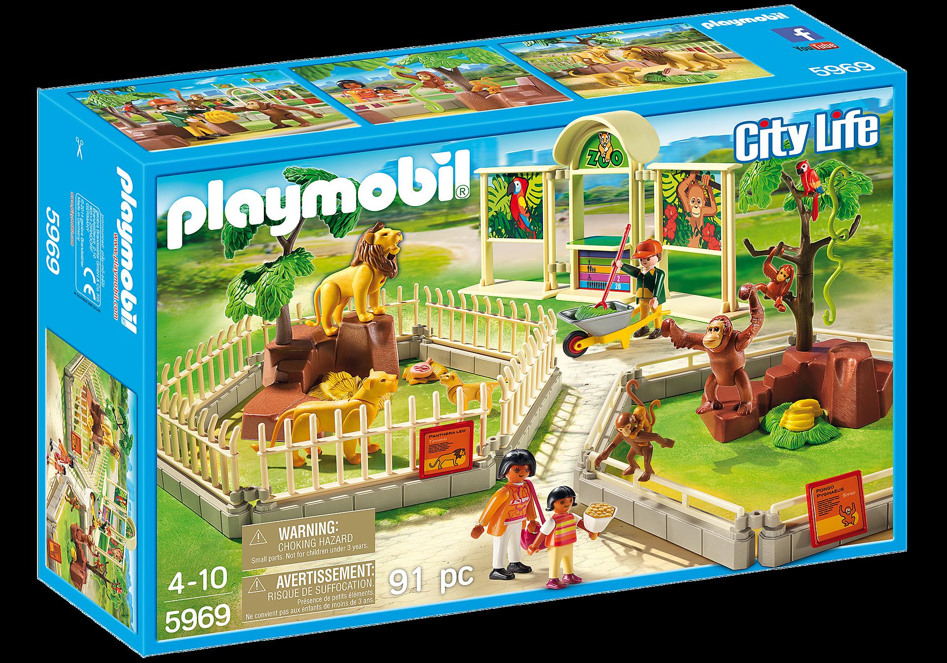 http://media.playmobil.com/i/playmobil/5969_product_box_front/Large Zoo