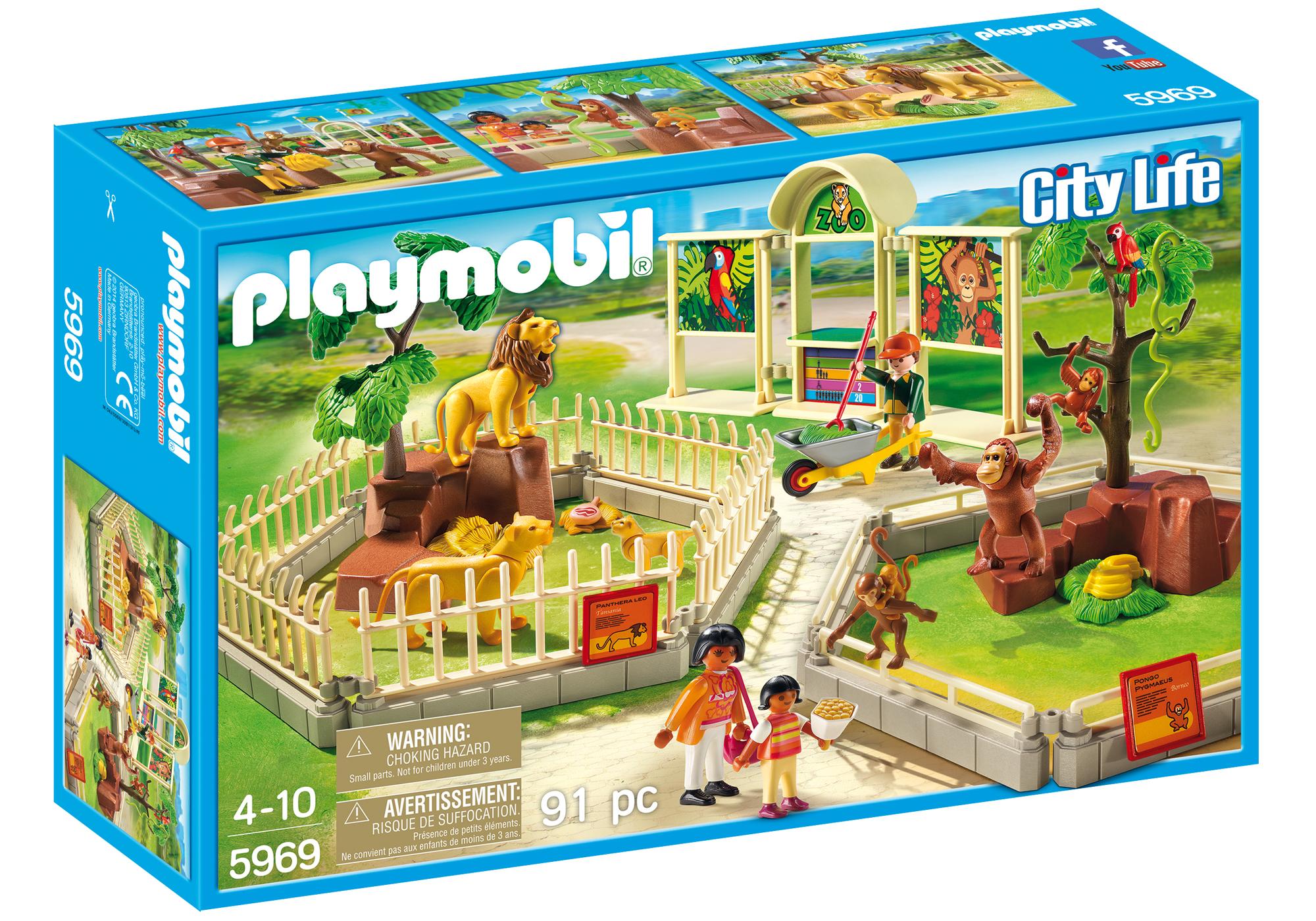 http://media.playmobil.com/i/playmobil/5969_product_box_front