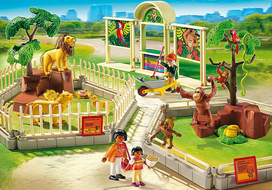 http://media.playmobil.com/i/playmobil/5969_product_detail/Large Zoo