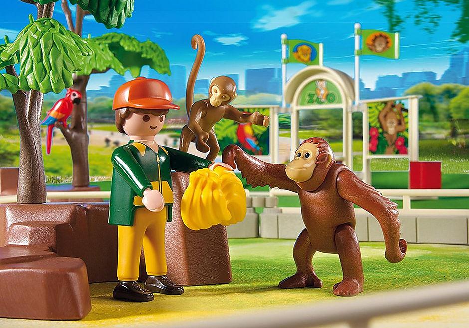 http://media.playmobil.com/i/playmobil/5969_product_extra1/Large Zoo