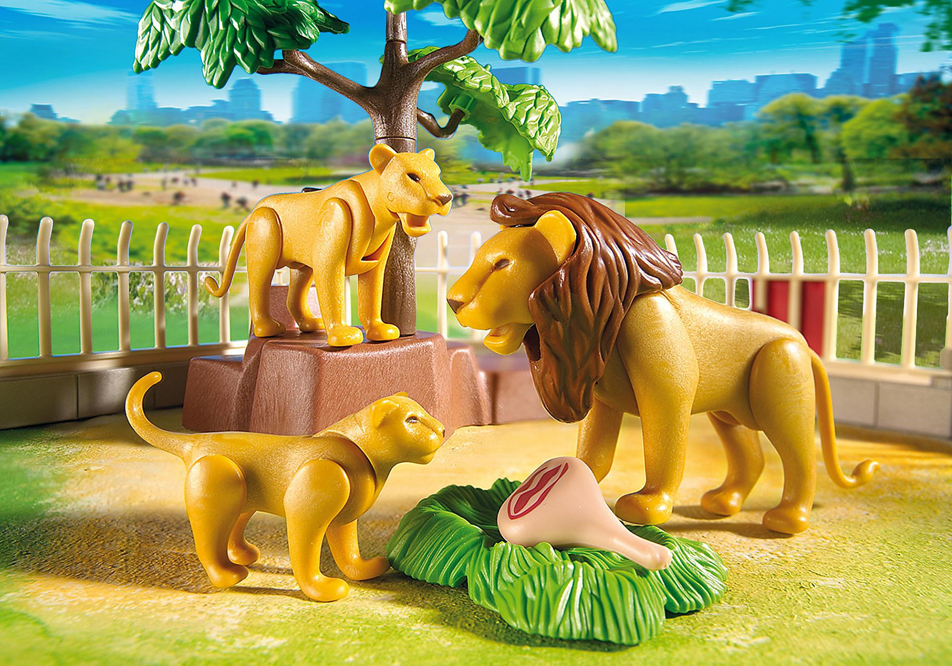 http://media.playmobil.com/i/playmobil/5969_product_extra3/Large Zoo