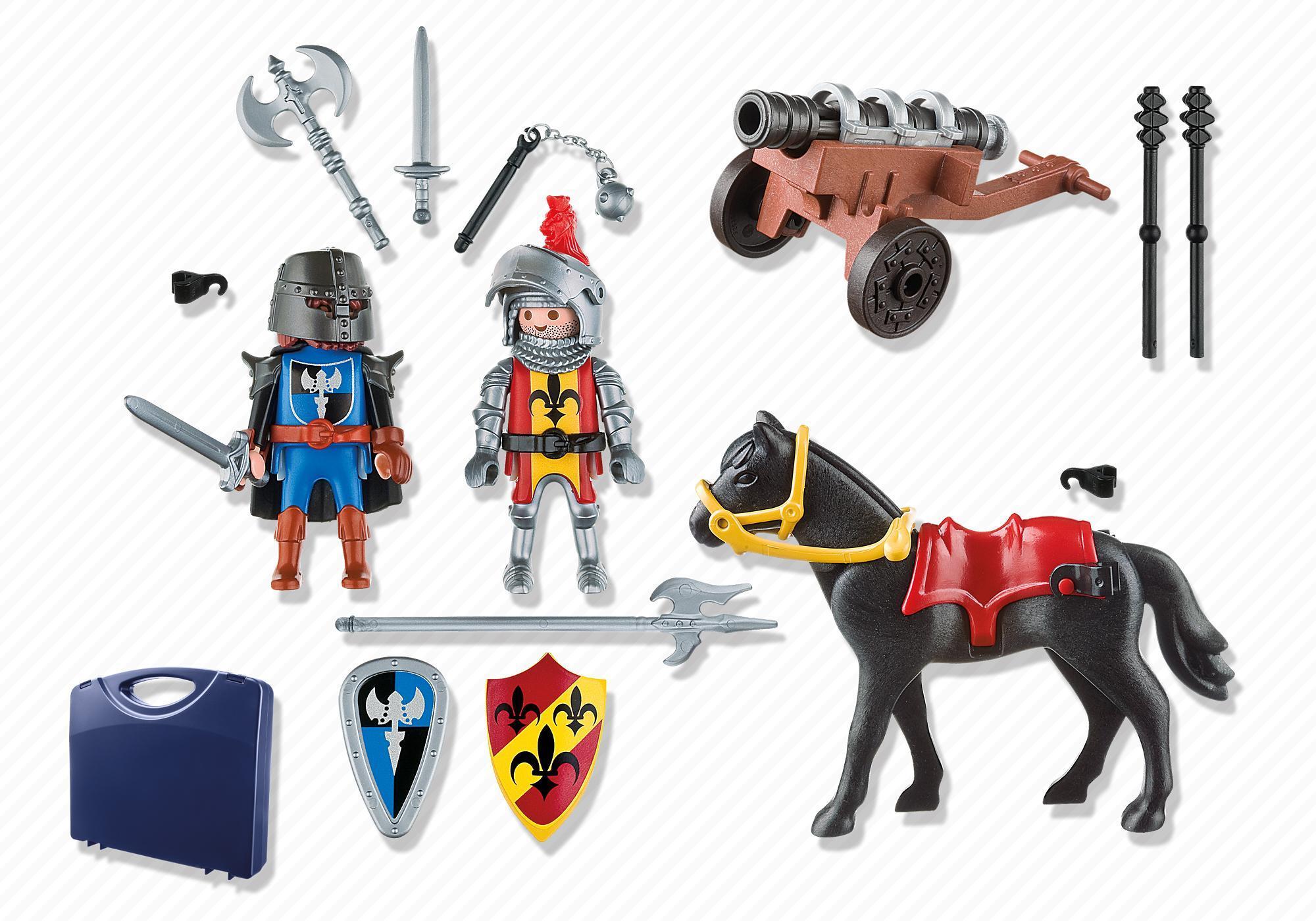 http://media.playmobil.com/i/playmobil/5972_product_box_back