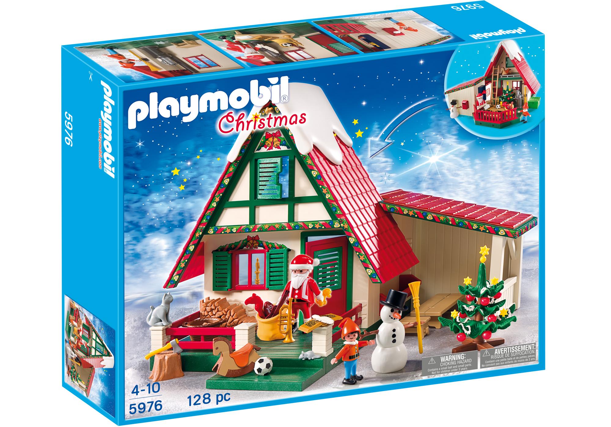 http://media.playmobil.com/i/playmobil/5976_product_box_front