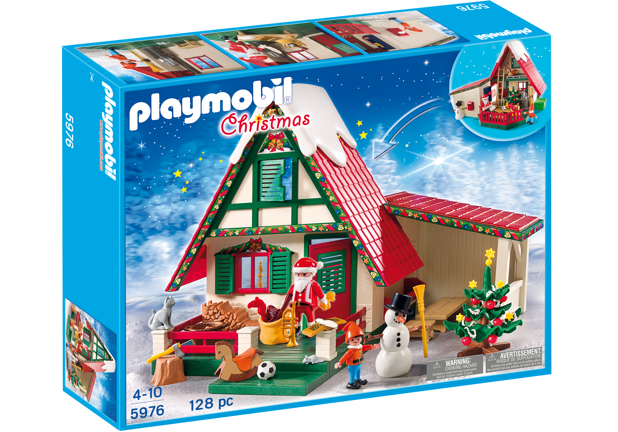 http://media.playmobil.com/i/playmobil/5976_product_box_front