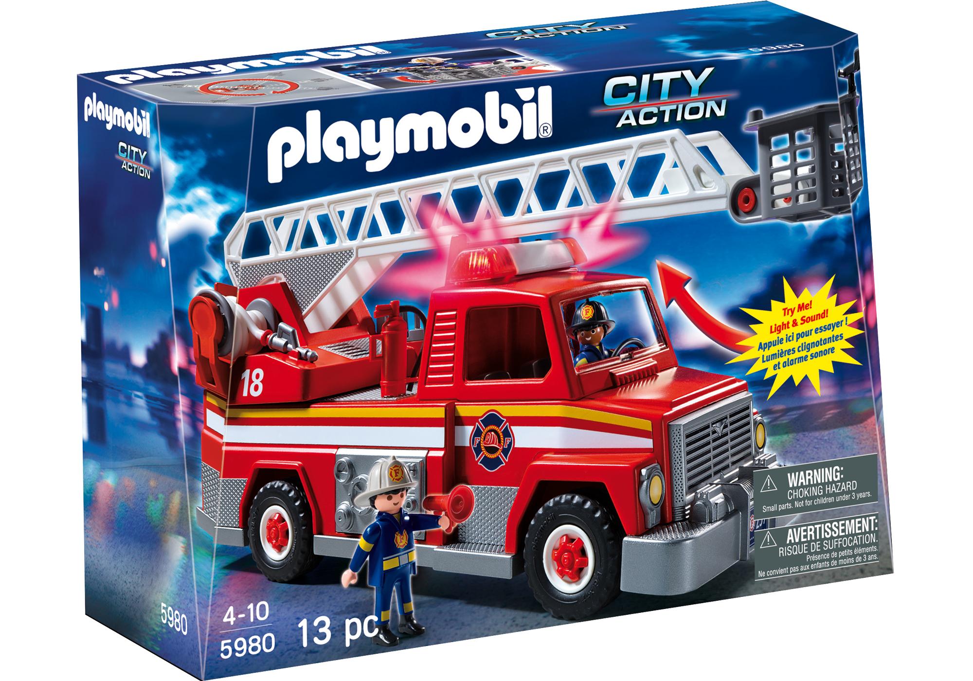 http://media.playmobil.com/i/playmobil/5980_product_box_front