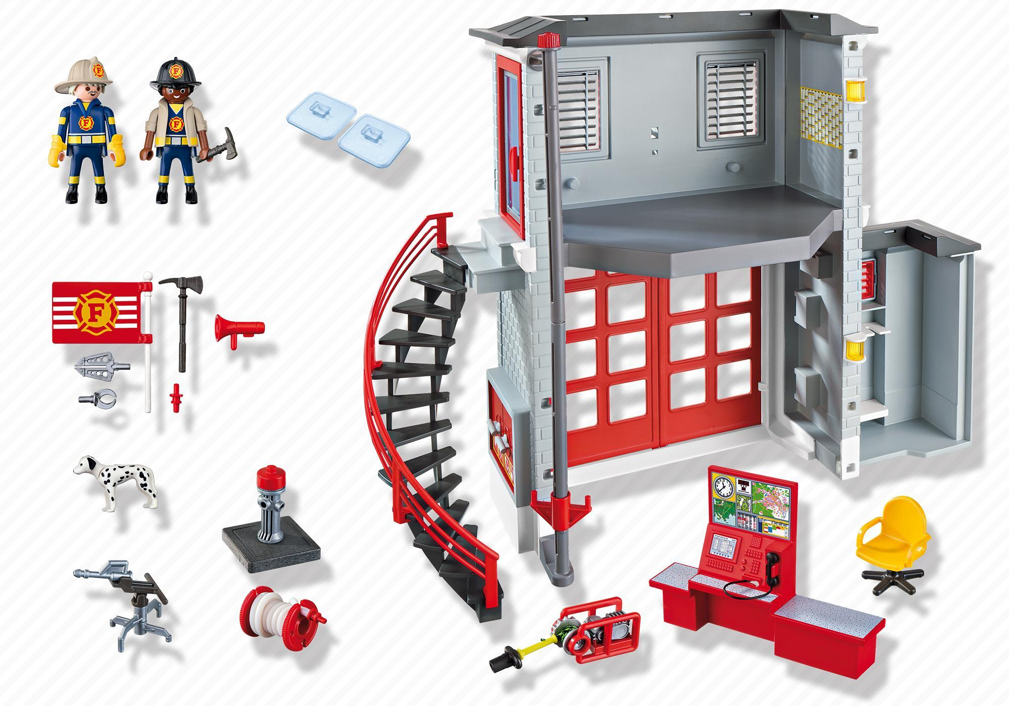 http://media.playmobil.com/i/playmobil/5981_product_box_back