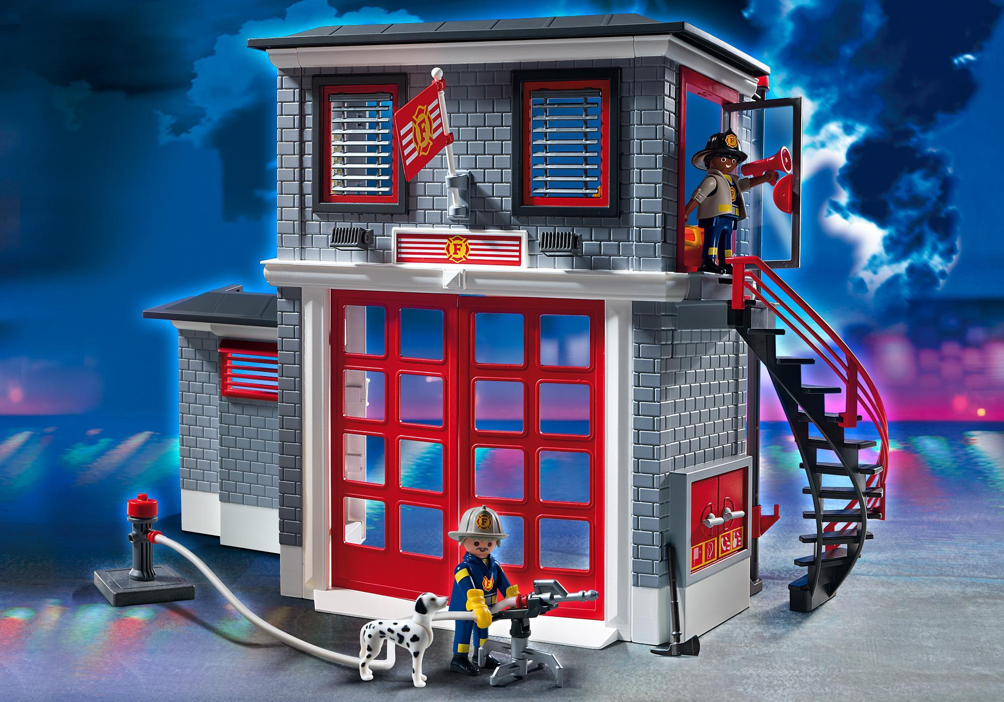 http://media.playmobil.com/i/playmobil/5981_product_detail