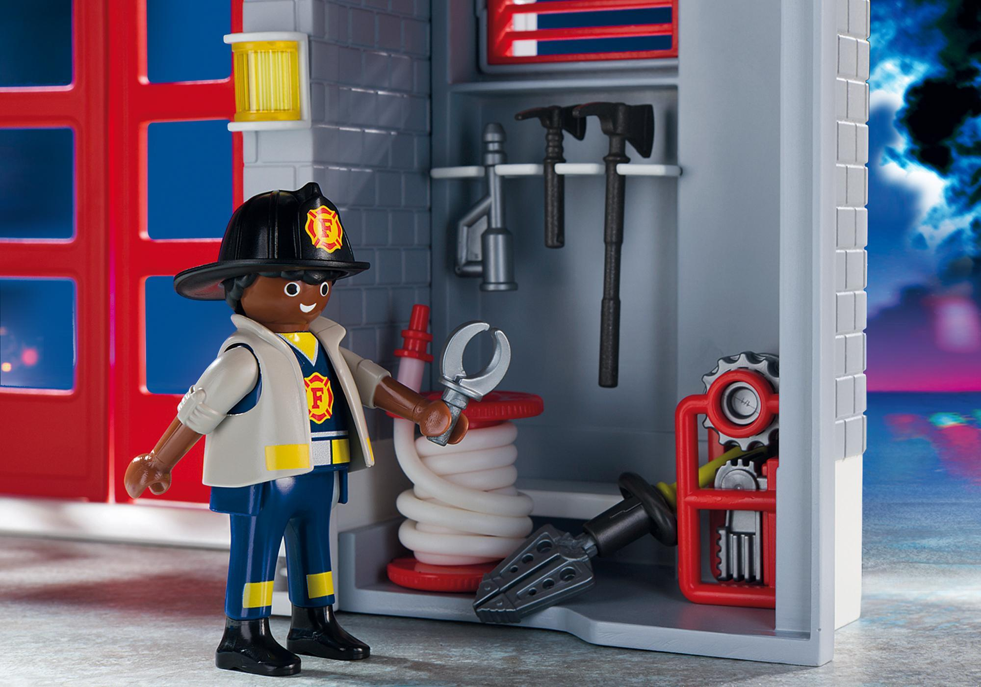 http://media.playmobil.com/i/playmobil/5981_product_extra3