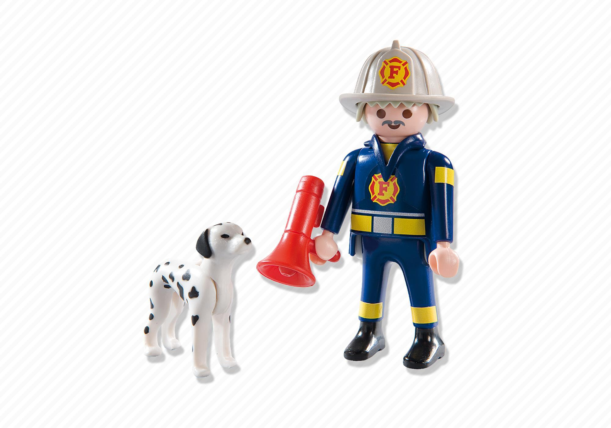 http://media.playmobil.com/i/playmobil/5981_product_extra4