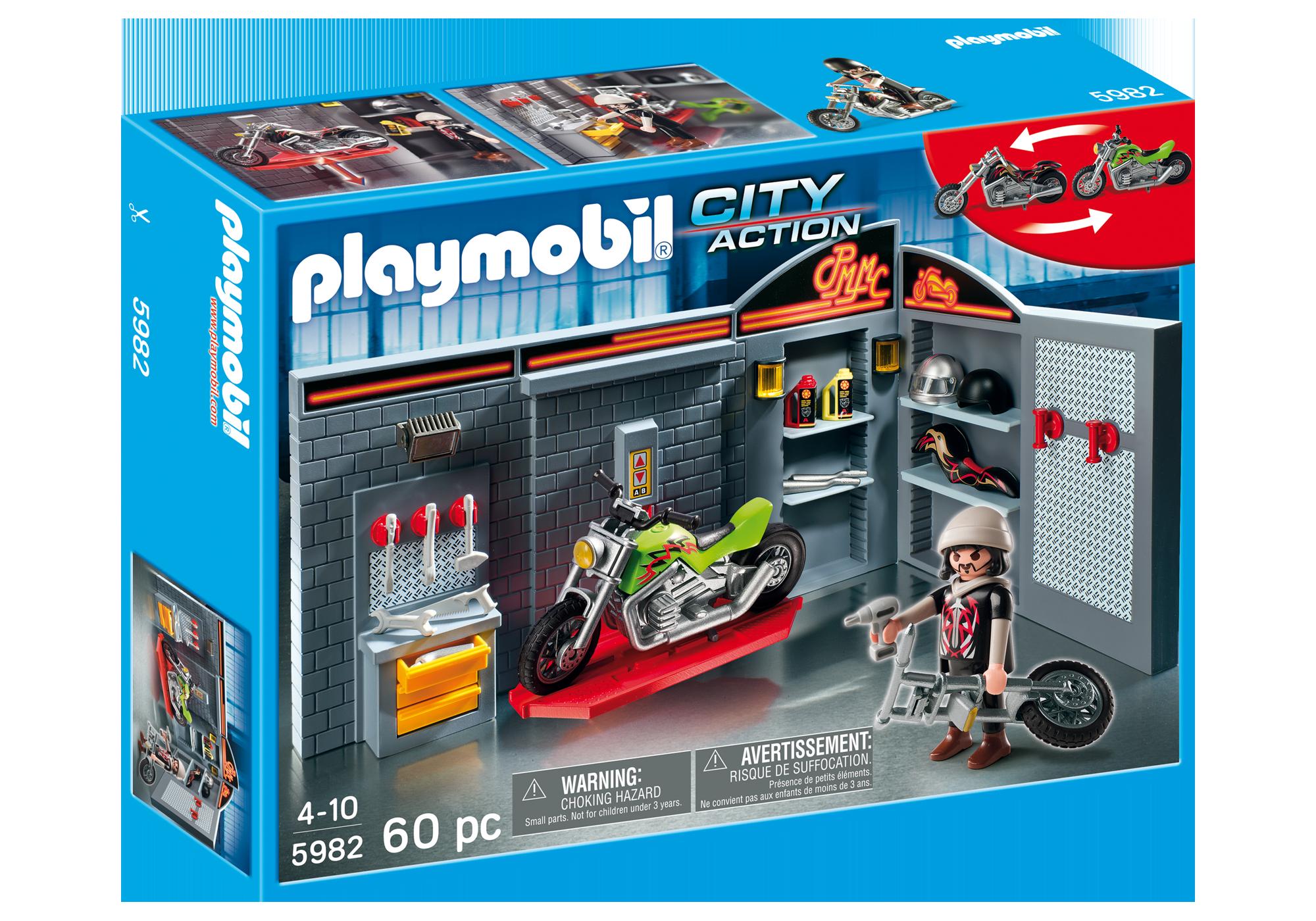 http://media.playmobil.com/i/playmobil/5982_product_box_front/Motor bike shop