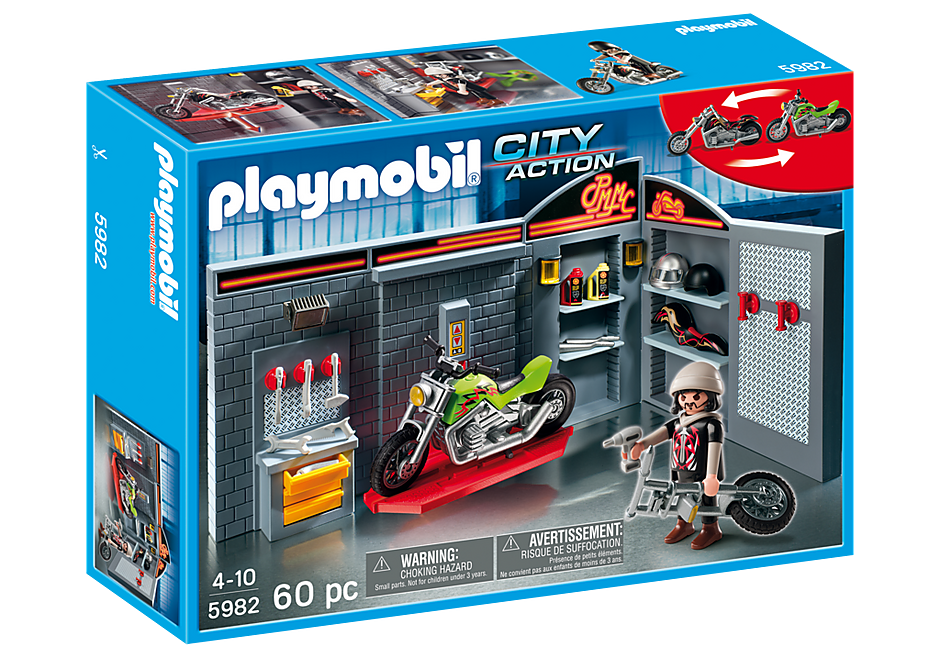 http://media.playmobil.com/i/playmobil/5982_product_box_front/Motor bike shop