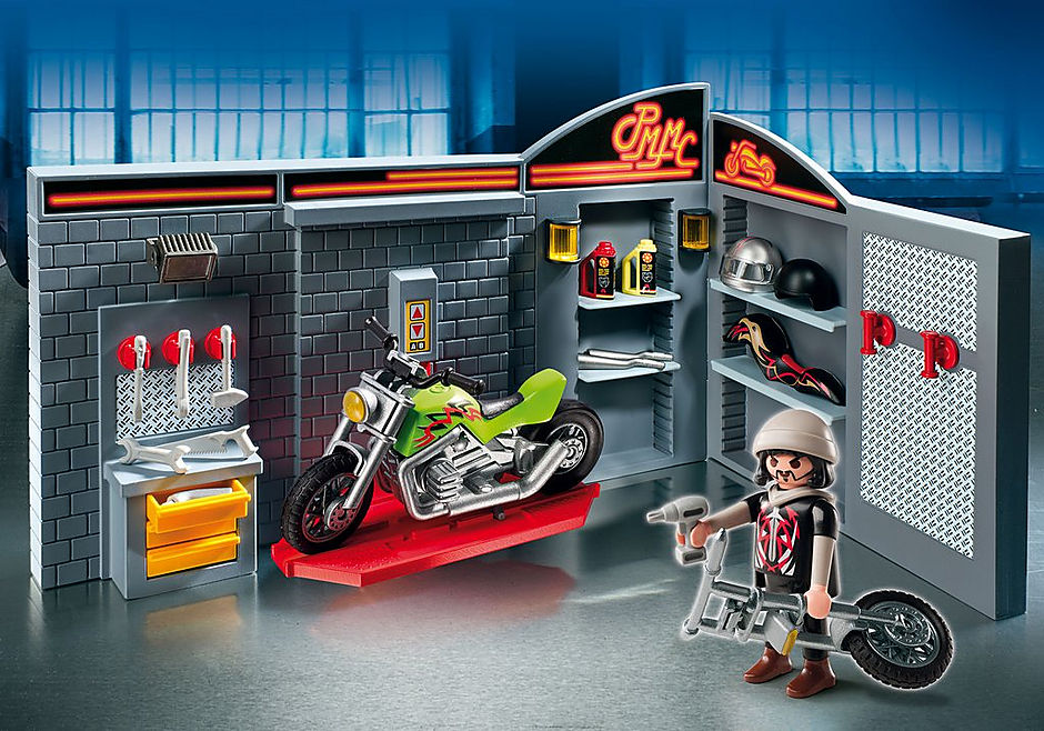 http://media.playmobil.com/i/playmobil/5982_product_detail/Motor bike shop