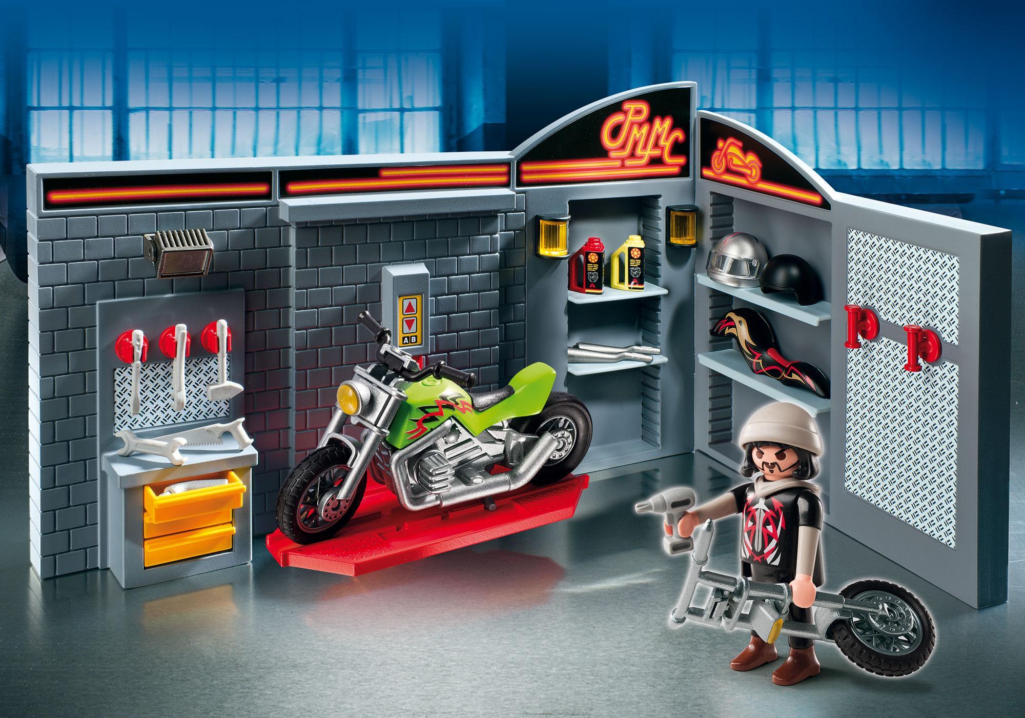 http://media.playmobil.com/i/playmobil/5982_product_detail/Motor bike shop