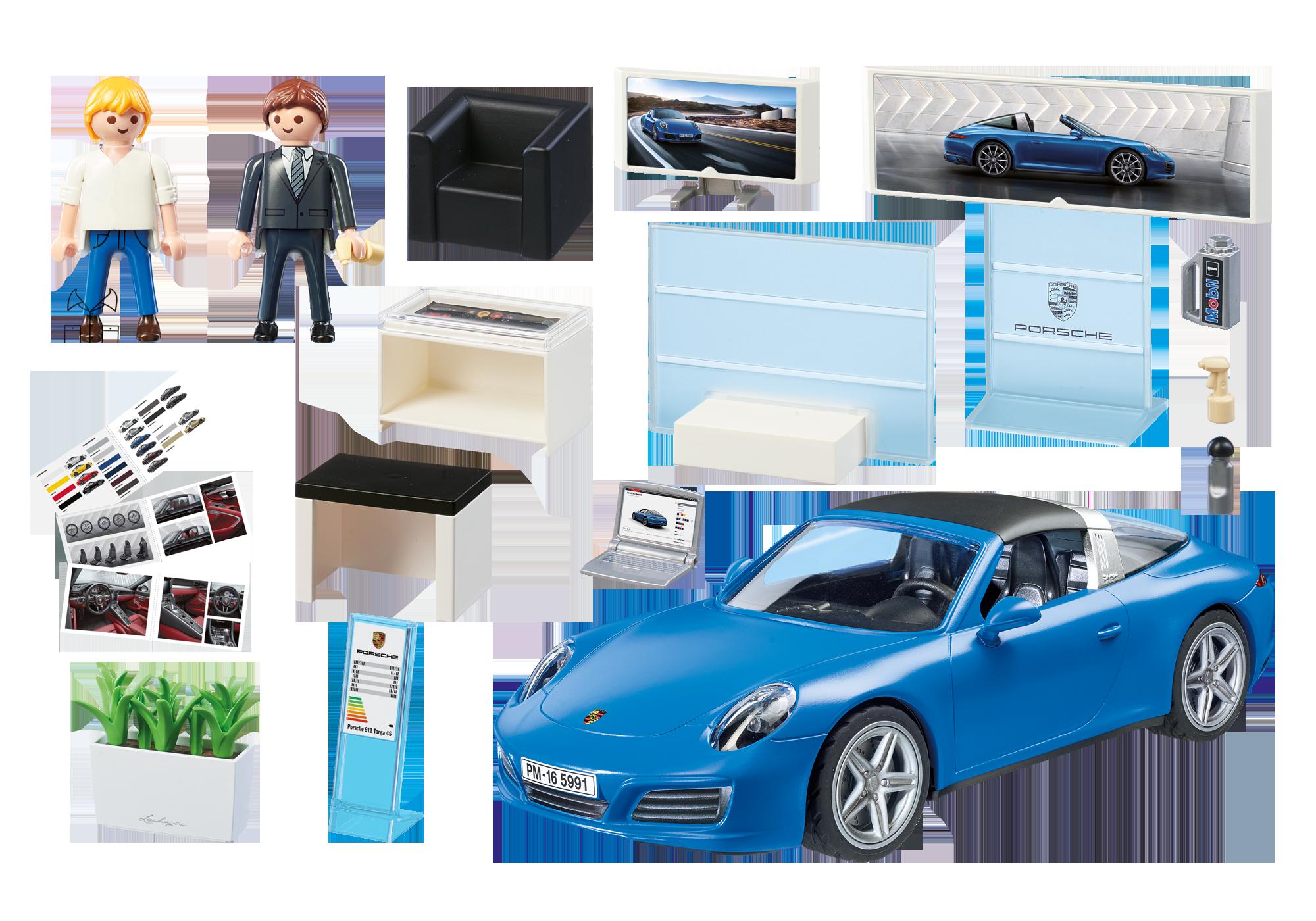 http://media.playmobil.com/i/playmobil/5991_product_box_back/ Porsche 911 Targa 4S
