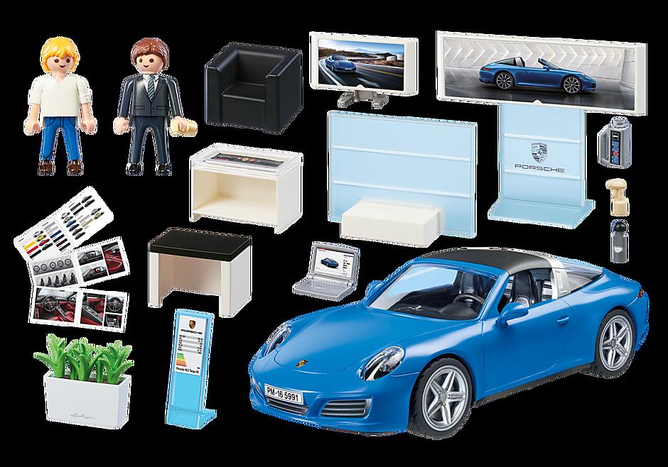 http://media.playmobil.com/i/playmobil/5991_product_box_back/Porsche 911 Targa 4S
