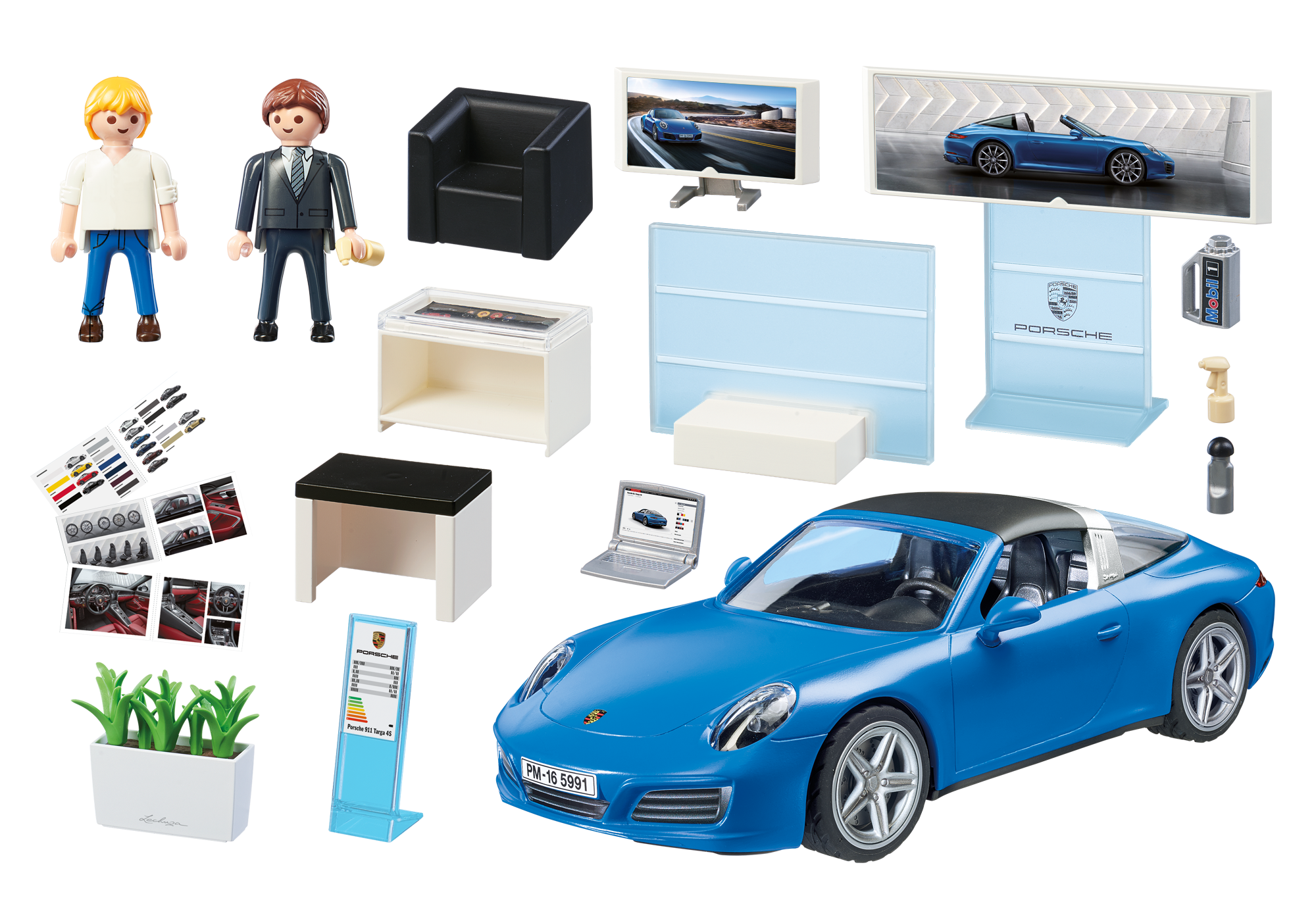 http://media.playmobil.com/i/playmobil/5991_product_box_back/Porsche 911 Targa 4S
