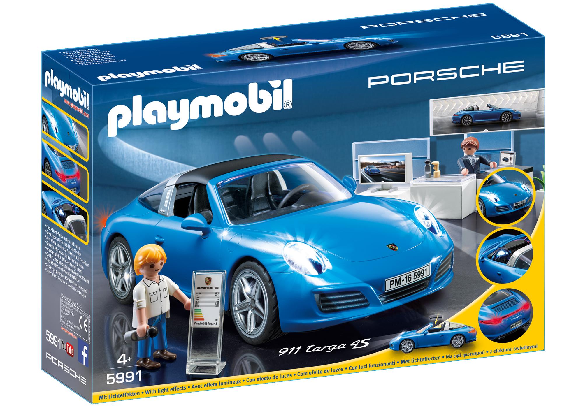 http://media.playmobil.com/i/playmobil/5991_product_box_front