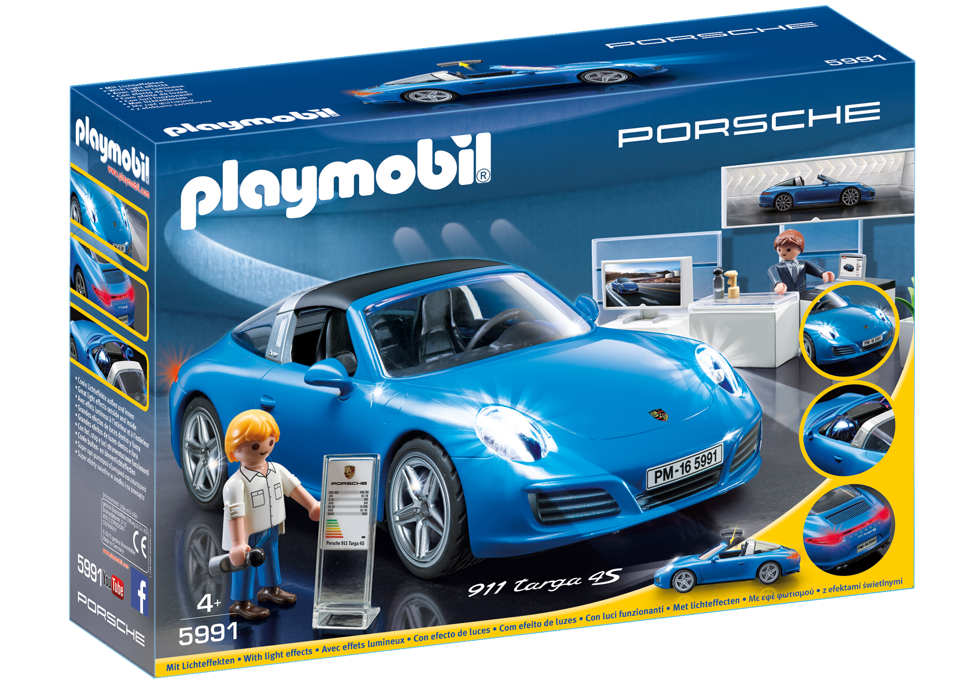 http://media.playmobil.com/i/playmobil/5991_product_box_front