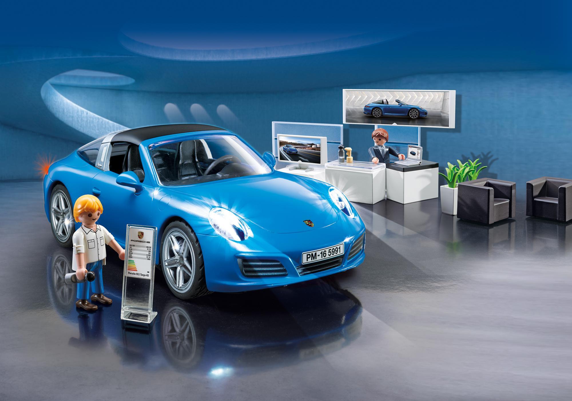 5991_product_detail/Porsche 911 Targa 4S