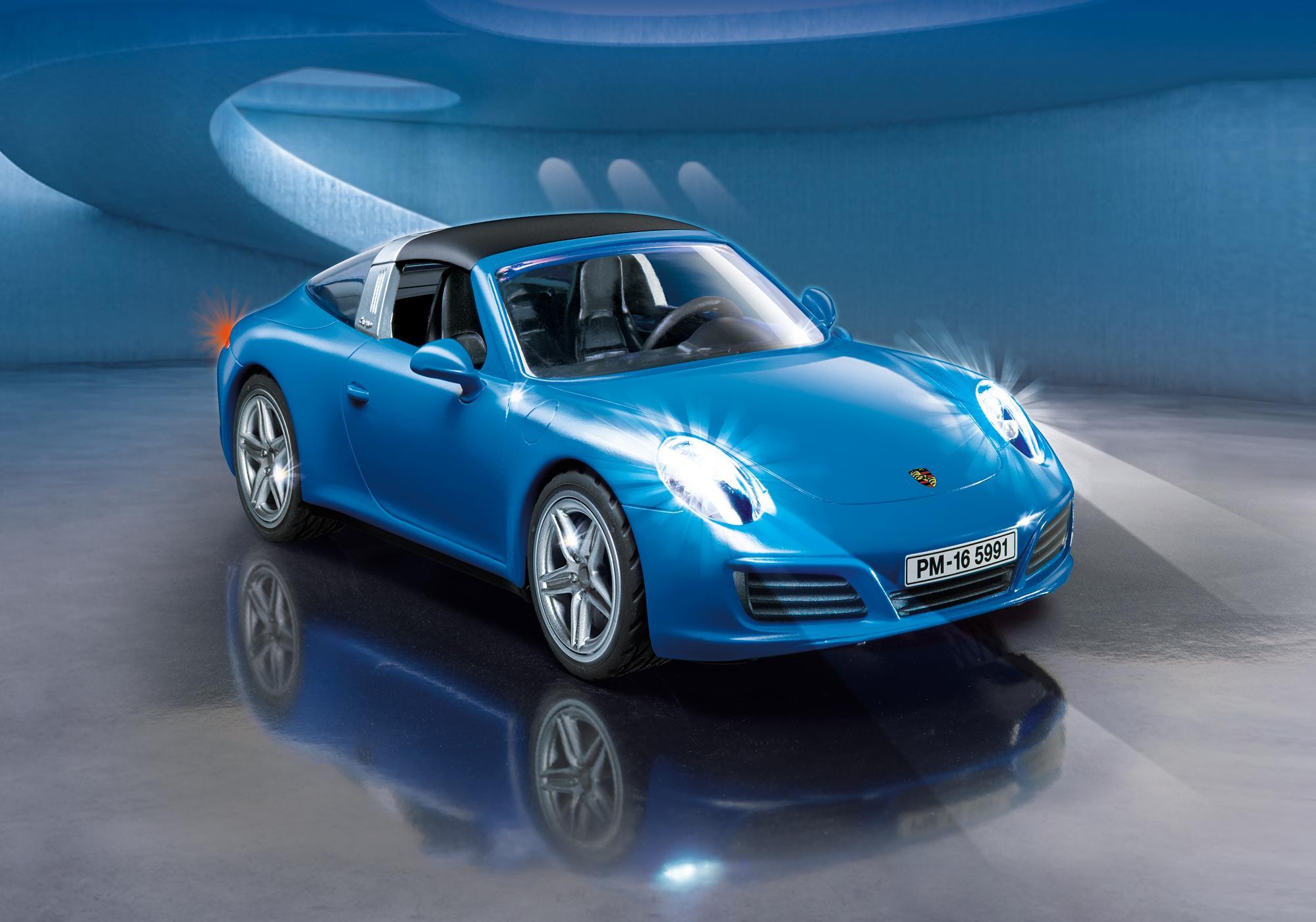 http://media.playmobil.com/i/playmobil/5991_product_extra2/Porsche 911 Targa 4S