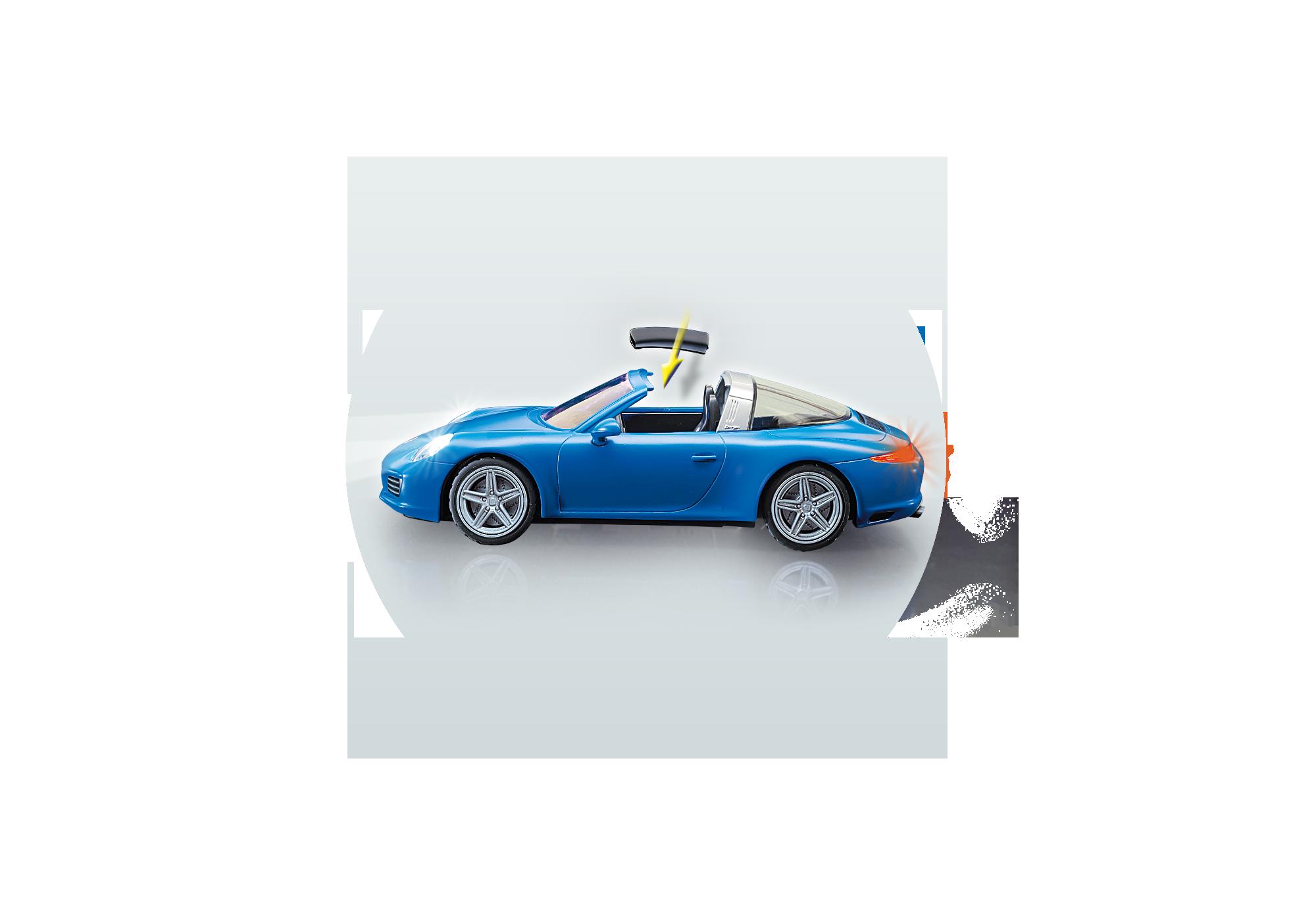 http://media.playmobil.com/i/playmobil/5991_product_extra3/Porsche 911 Targa 4S