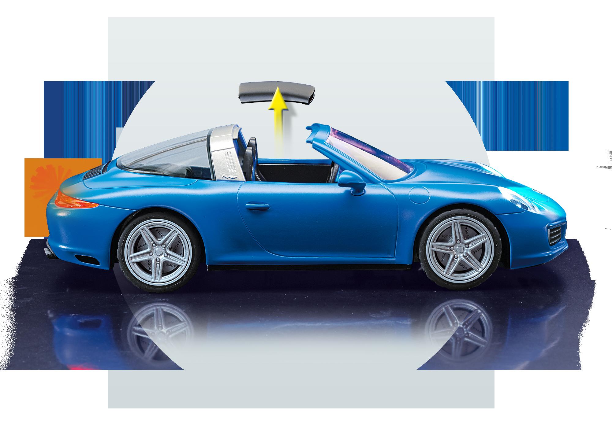 http://media.playmobil.com/i/playmobil/5991_product_extra4