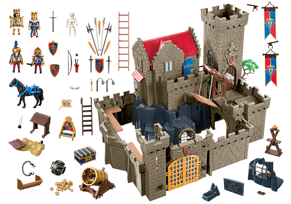 http://media.playmobil.com/i/playmobil/6000_product_box_back/Royal Lion Knight`s Castle