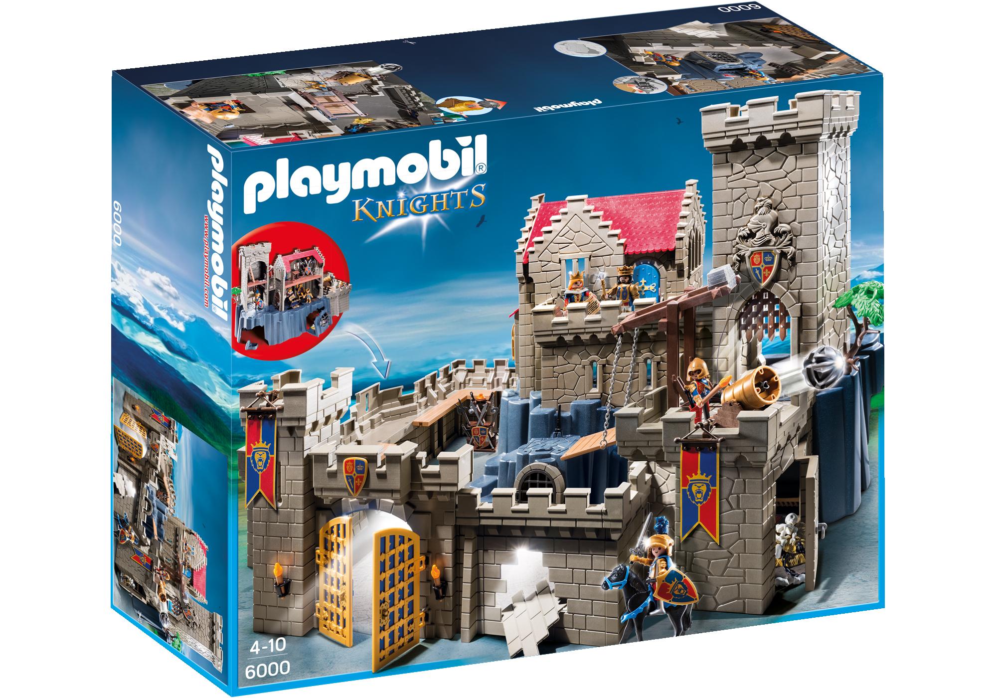 http://media.playmobil.com/i/playmobil/6000_product_box_front/Château des chevaliers du Lion Impérial
