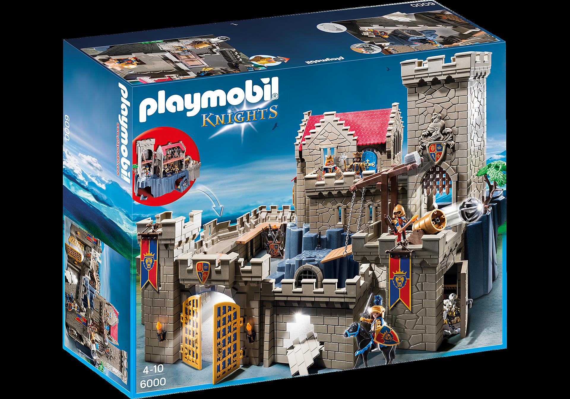 http://media.playmobil.com/i/playmobil/6000_product_box_front/Königsburg der Löwenritter