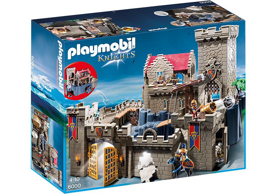 http://media.playmobil.com/i/playmobil/6000_product_box_front/Koningskasteel van de orde van de Leeuwenridders