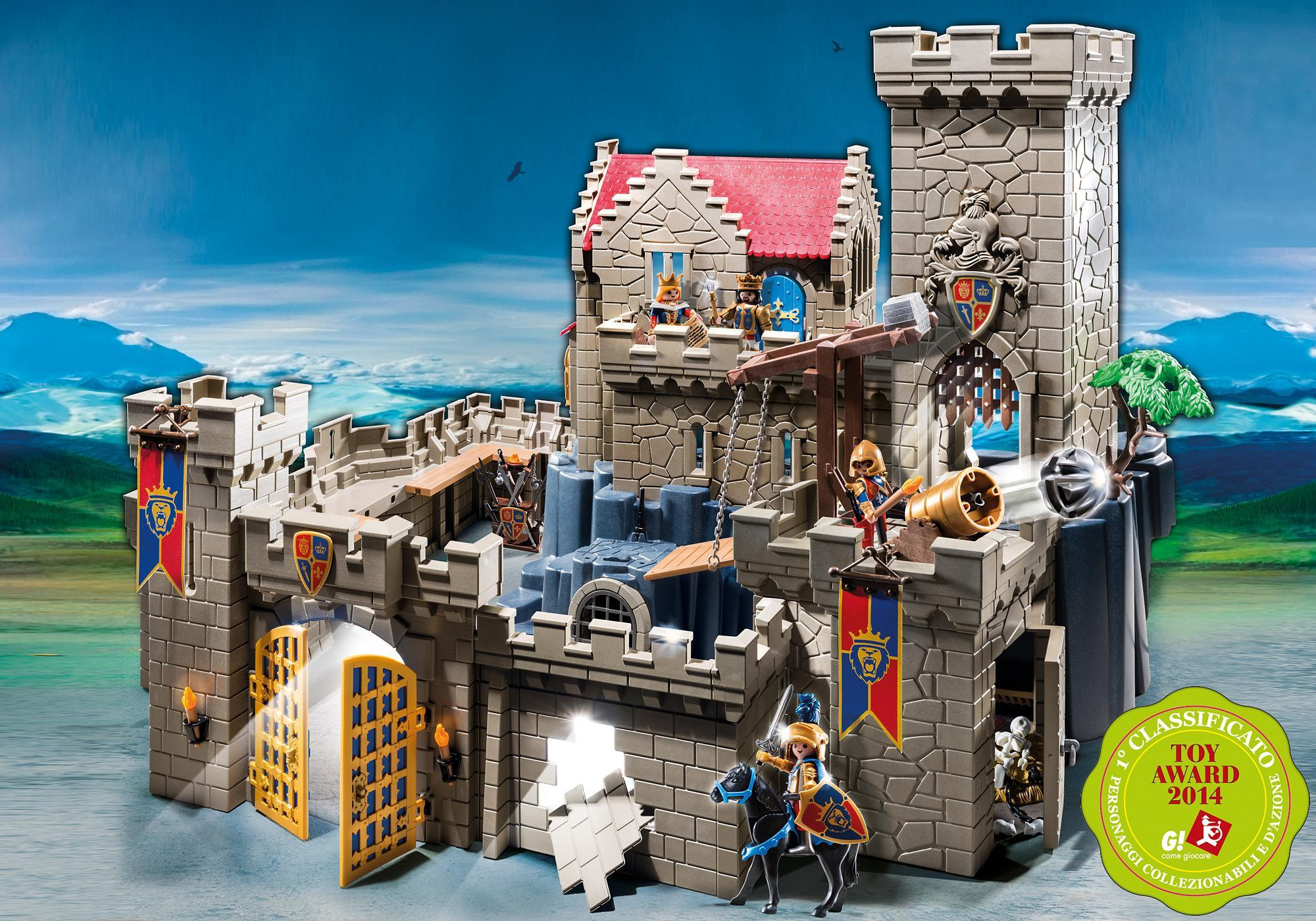 http://media.playmobil.com/i/playmobil/6000_product_detail