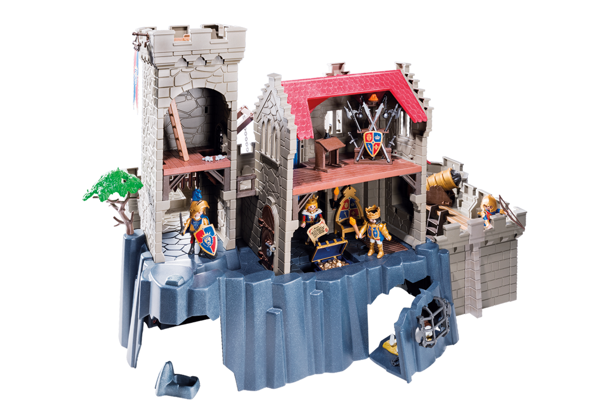 http://media.playmobil.com/i/playmobil/6000_product_extra1