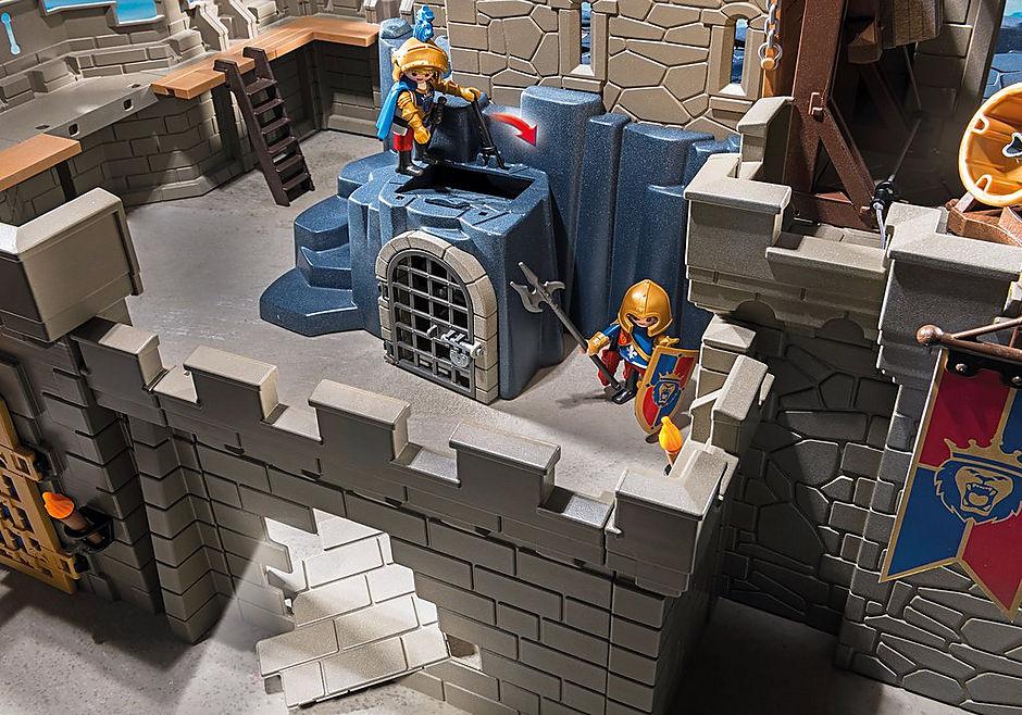 http://media.playmobil.com/i/playmobil/6000_product_extra4/Kungliga lejonriddarnas slott