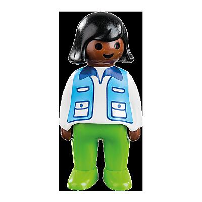 60010210_sparepart/female doll/figure-123