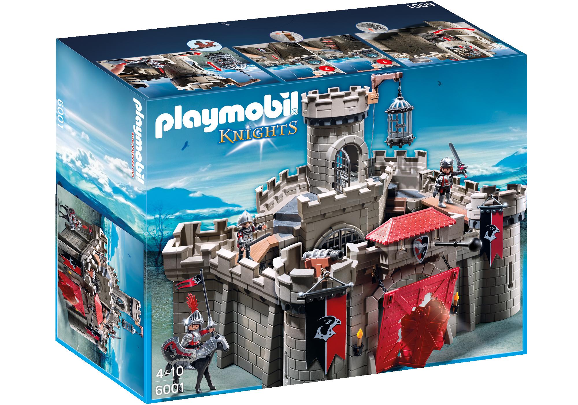 http://media.playmobil.com/i/playmobil/6001_product_box_front/Citadelle  des chevaliers de l`Aigle