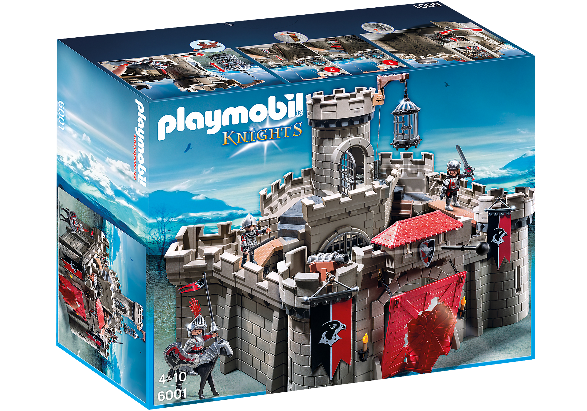 http://media.playmobil.com/i/playmobil/6001_product_box_front/Falkenritterburg
