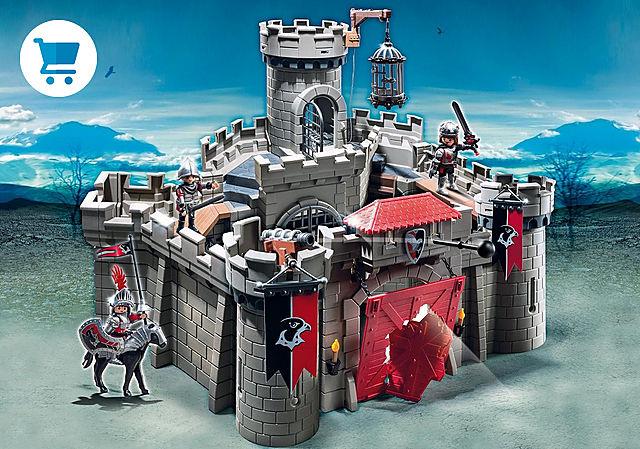6001_product_detail/Hawk Knights` Castle