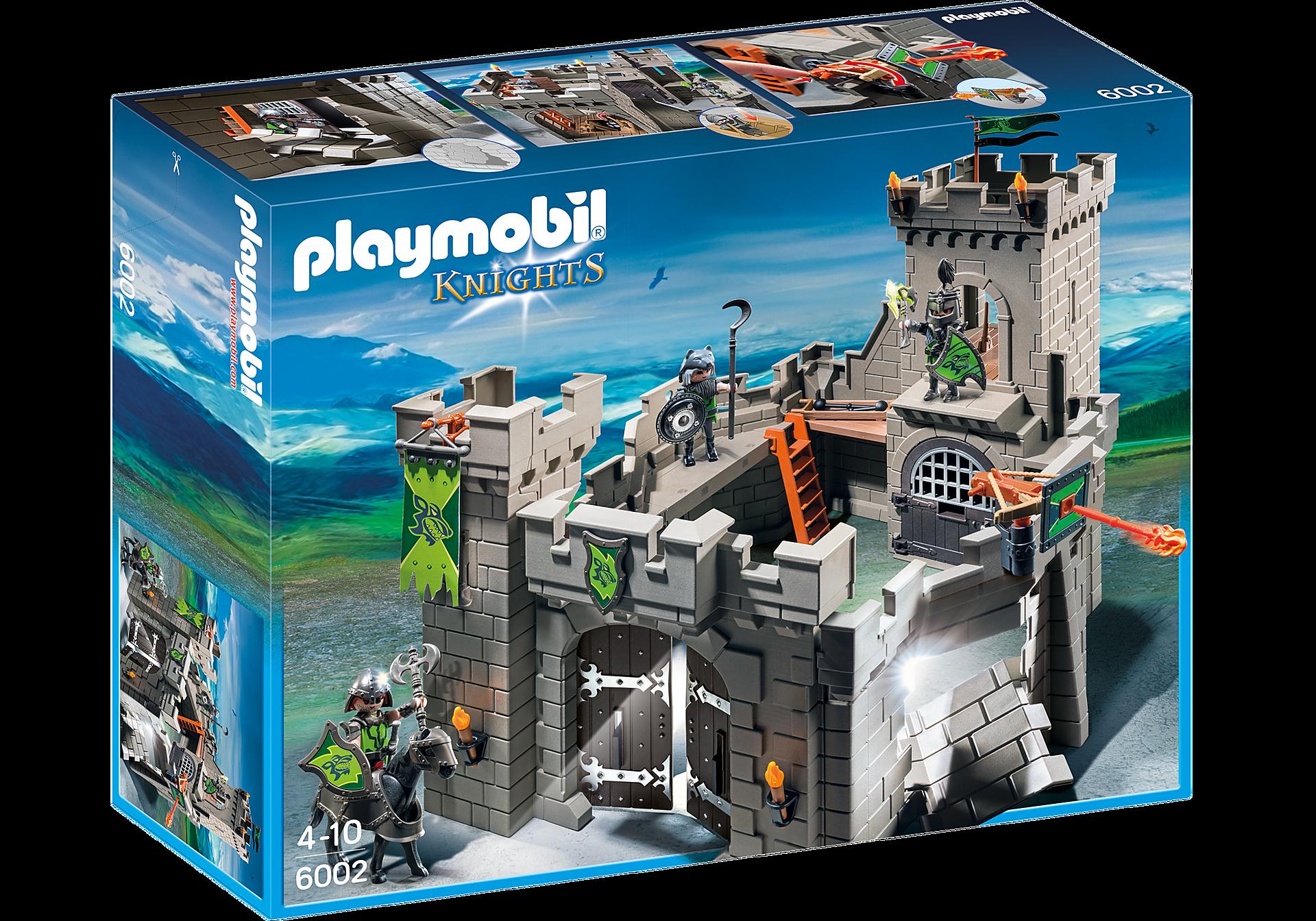 http://media.playmobil.com/i/playmobil/6002_product_box_front/Κάστρο των Ιπποτών του Λύκου