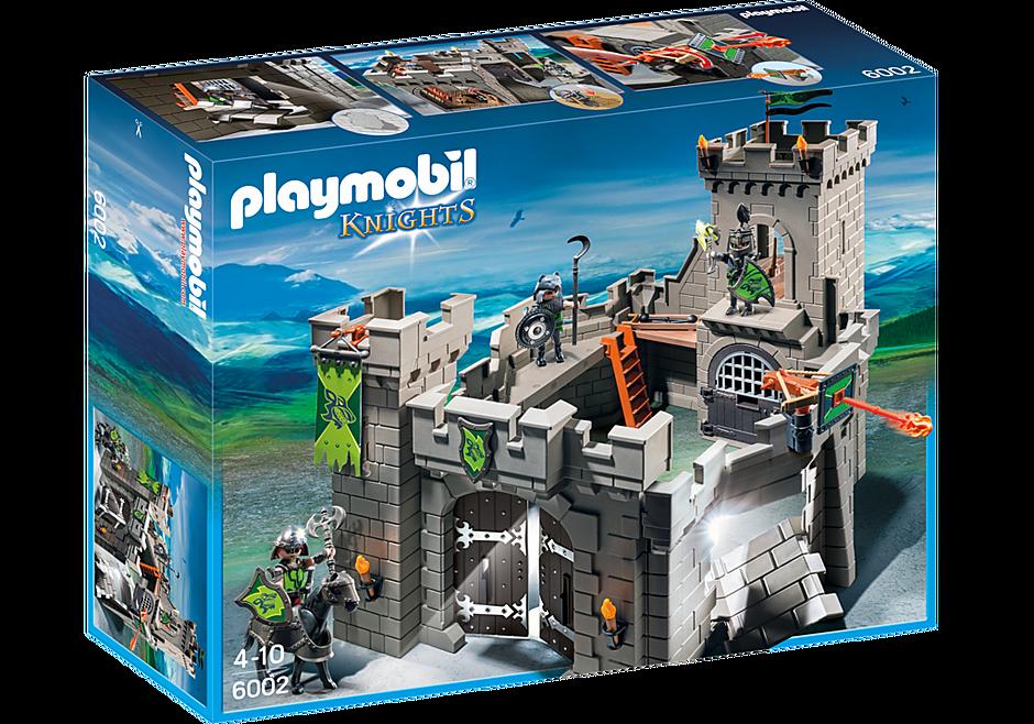http://media.playmobil.com/i/playmobil/6002_product_box_front/Fortaleza de los Caballeros Lobo