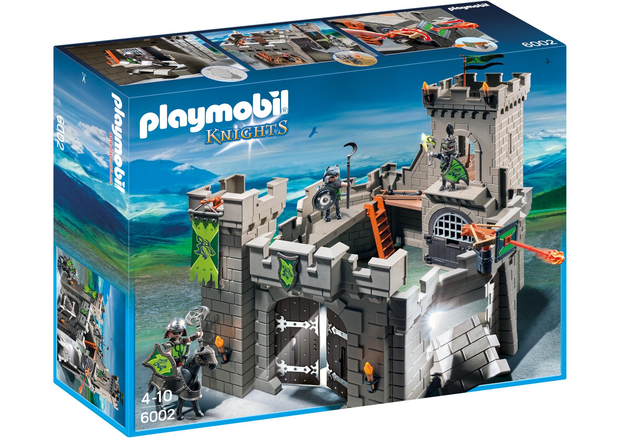 http://media.playmobil.com/i/playmobil/6002_product_box_front/Fortaleza dos Cavaleiros do Lobo