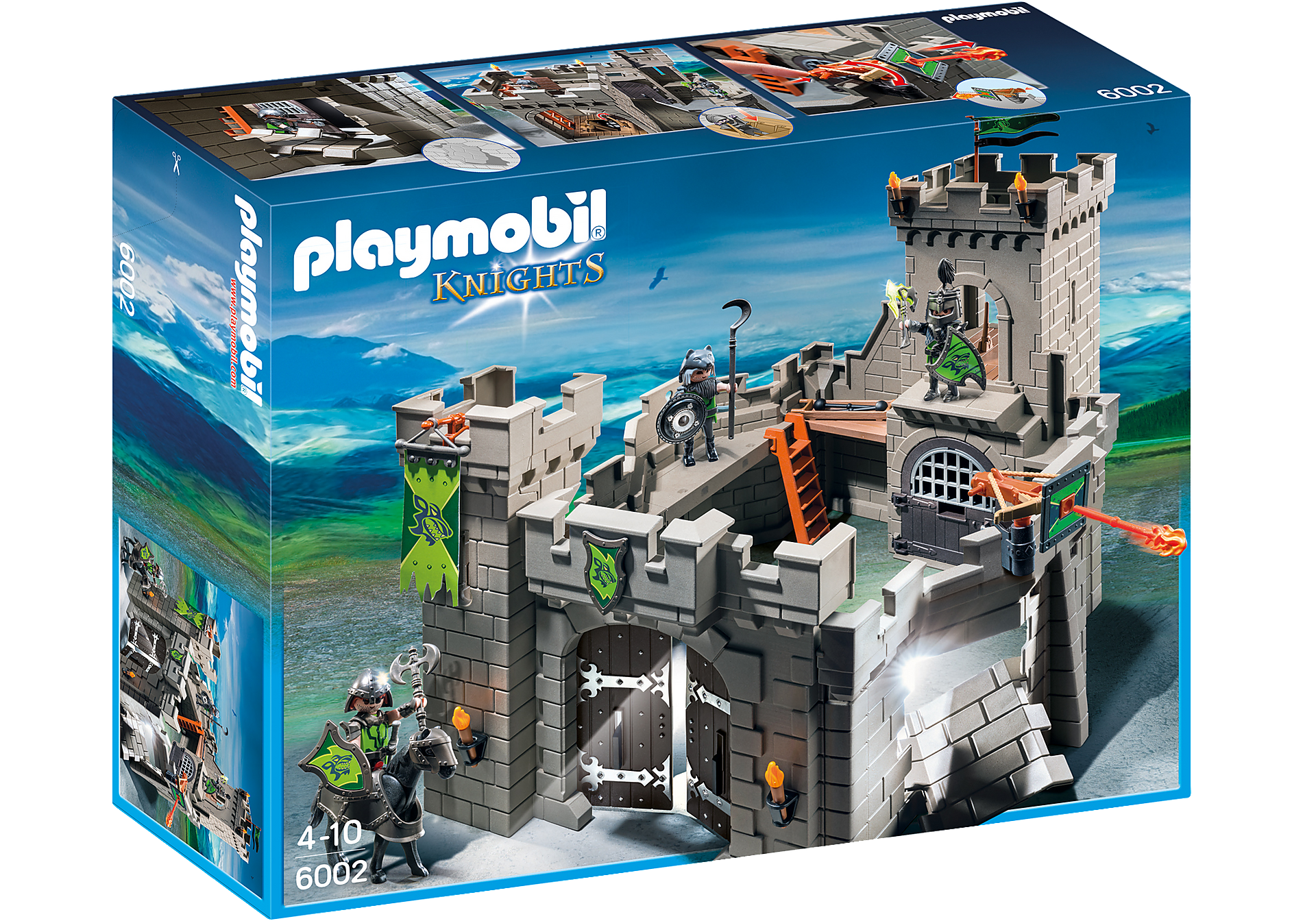 http://media.playmobil.com/i/playmobil/6002_product_box_front/Wolf Knights` Castle