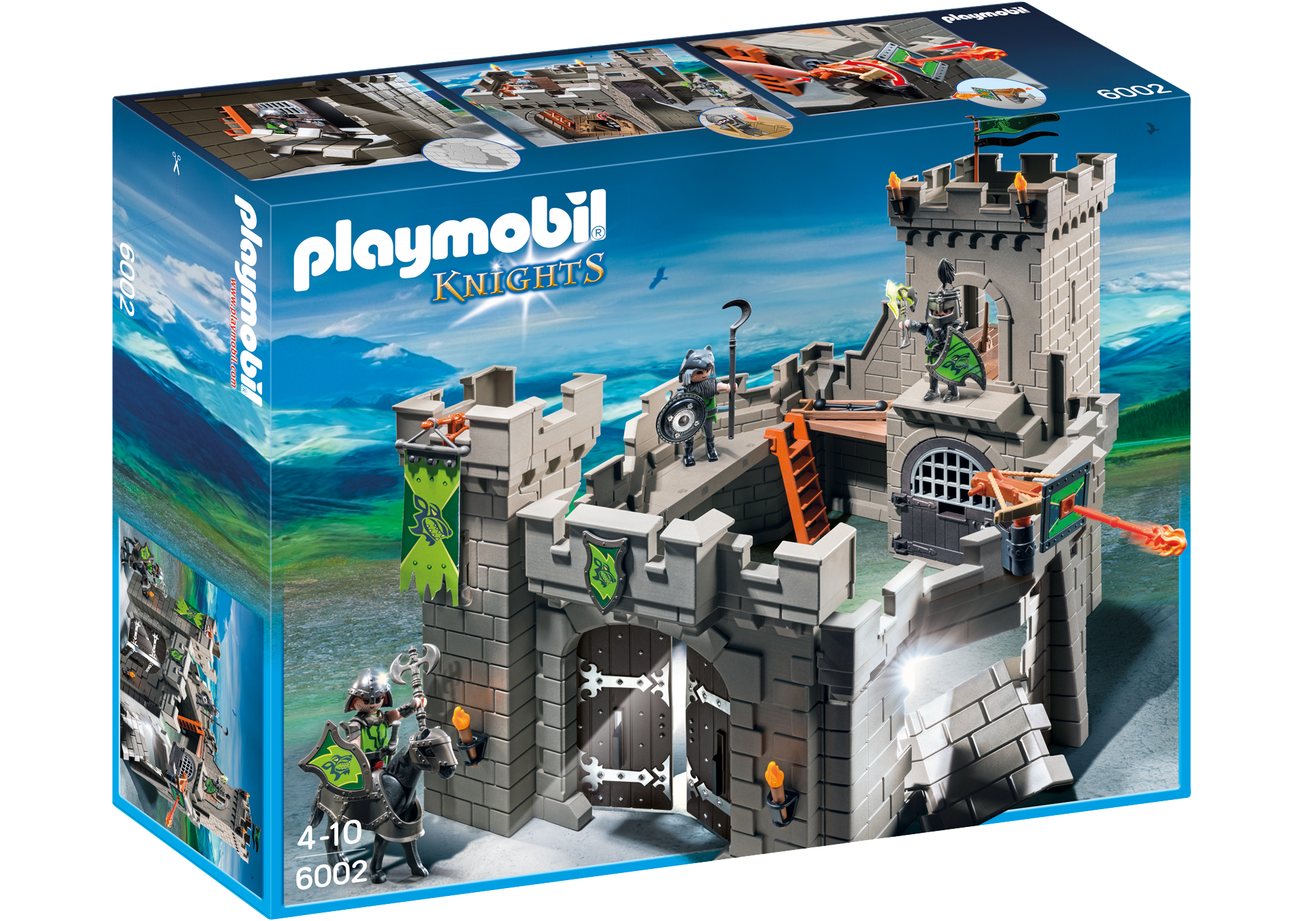 http://media.playmobil.com/i/playmobil/6002_product_box_front