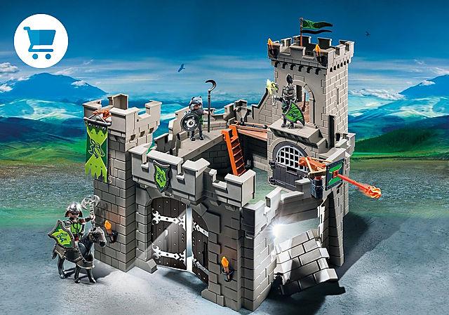 6002_product_detail/Fortaleza dos Cavaleiros do Lobo