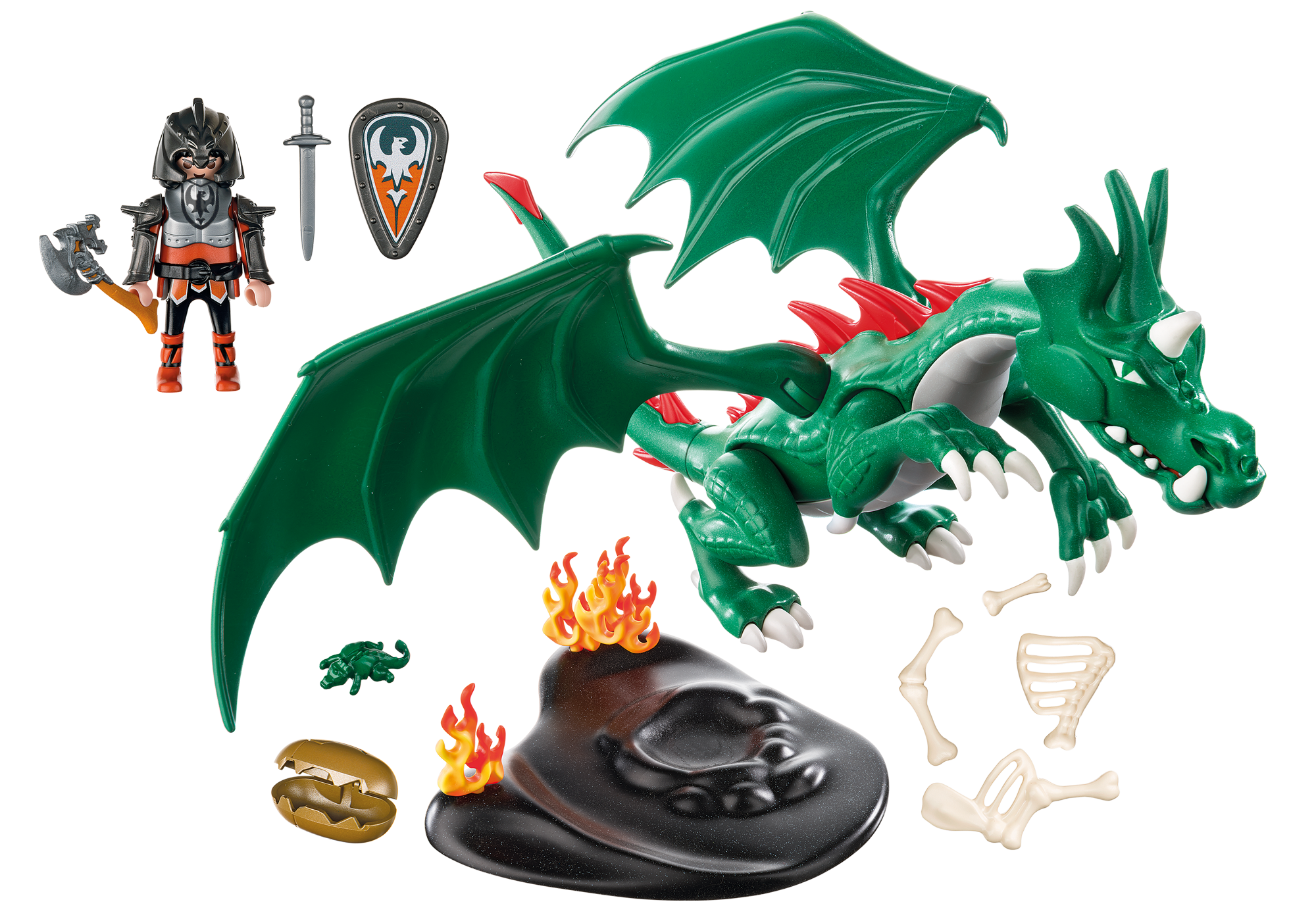http://media.playmobil.com/i/playmobil/6003_product_box_back/Grande Drago Sputafuoco