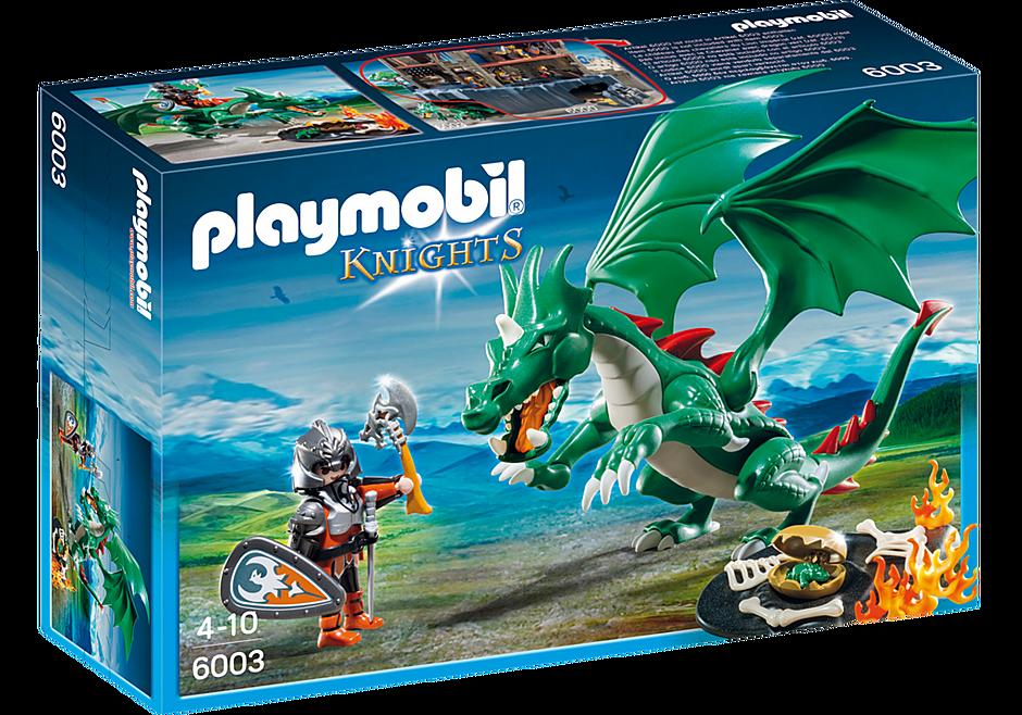 http://media.playmobil.com/i/playmobil/6003_product_box_front/Ιππότης και πράσινος δράκος