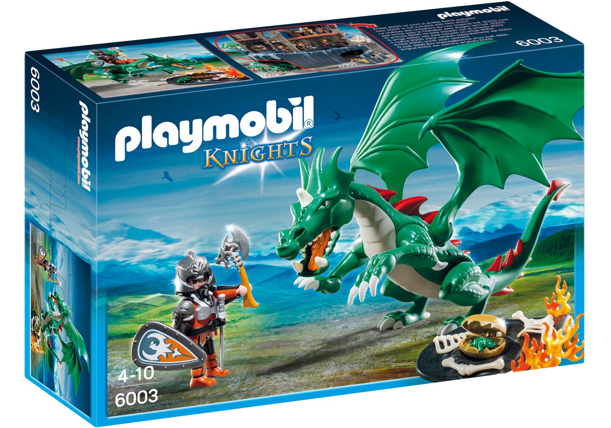 http://media.playmobil.com/i/playmobil/6003_product_box_front/Chevalier avec grand dragon vert