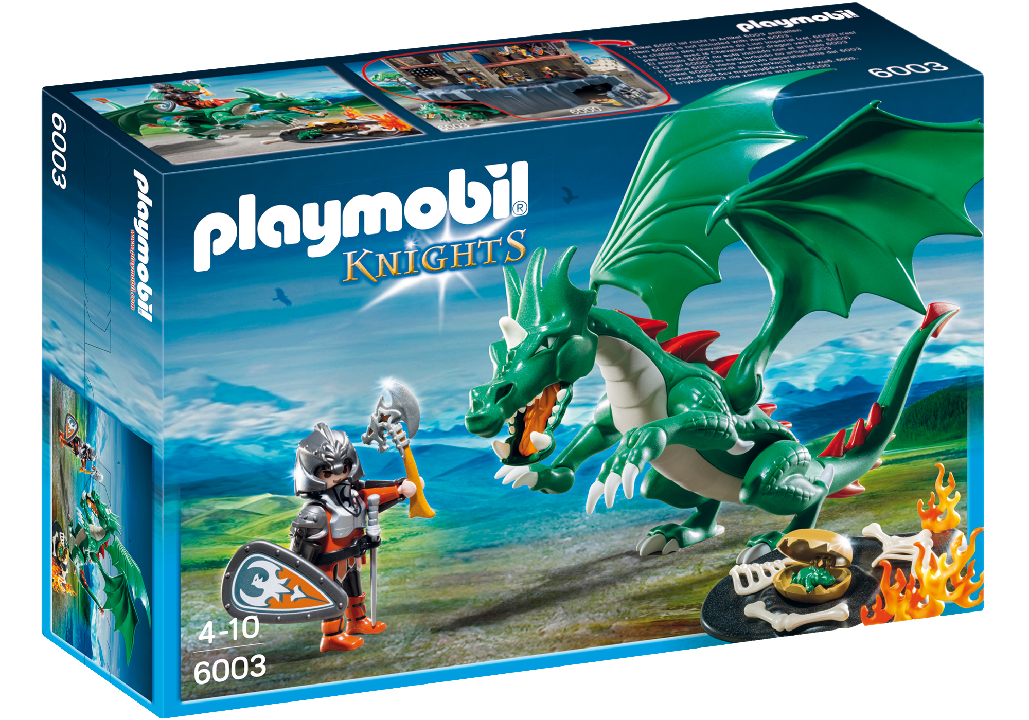 http://media.playmobil.com/i/playmobil/6003_product_box_front/Gran Dragón