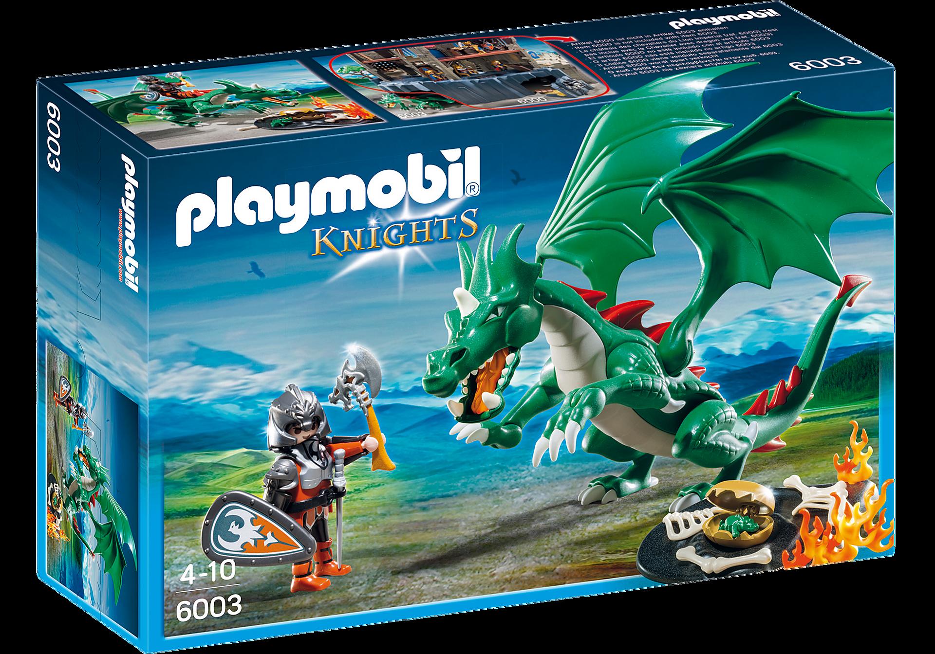 http://media.playmobil.com/i/playmobil/6003_product_box_front/Great Dragon