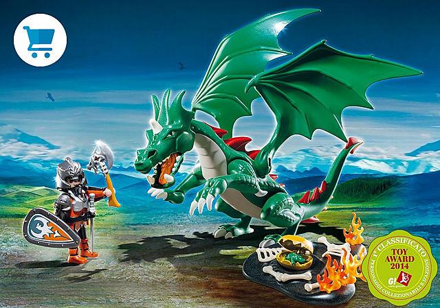 6003_product_detail/Grande Drago Sputafuoco
